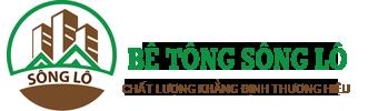 Bê tông Phú Thọ – Chuyên cung cấp dịch vụ bê tông tại Phú Thọ